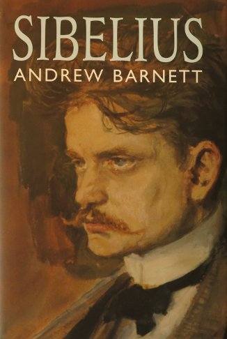 book 1916